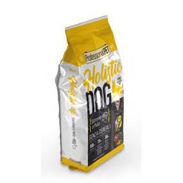 Holistic Dog Salmone e Pollo 12 kg