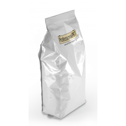 Grain Free Holistic Cat Salmone e Tonno 12 kg