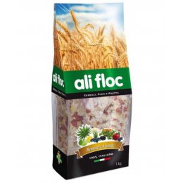 Ali Floc Cereali Laminati...