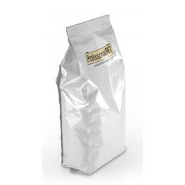 Grain Free Holistic Dog Tacchino e Salmone Mini 12 kg