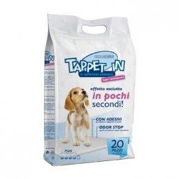 Tappetini Tappet In 60x60 20 pz