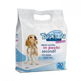 Tappetini Tappet In 60x90 50 pz