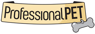 professional-pet-logo.png